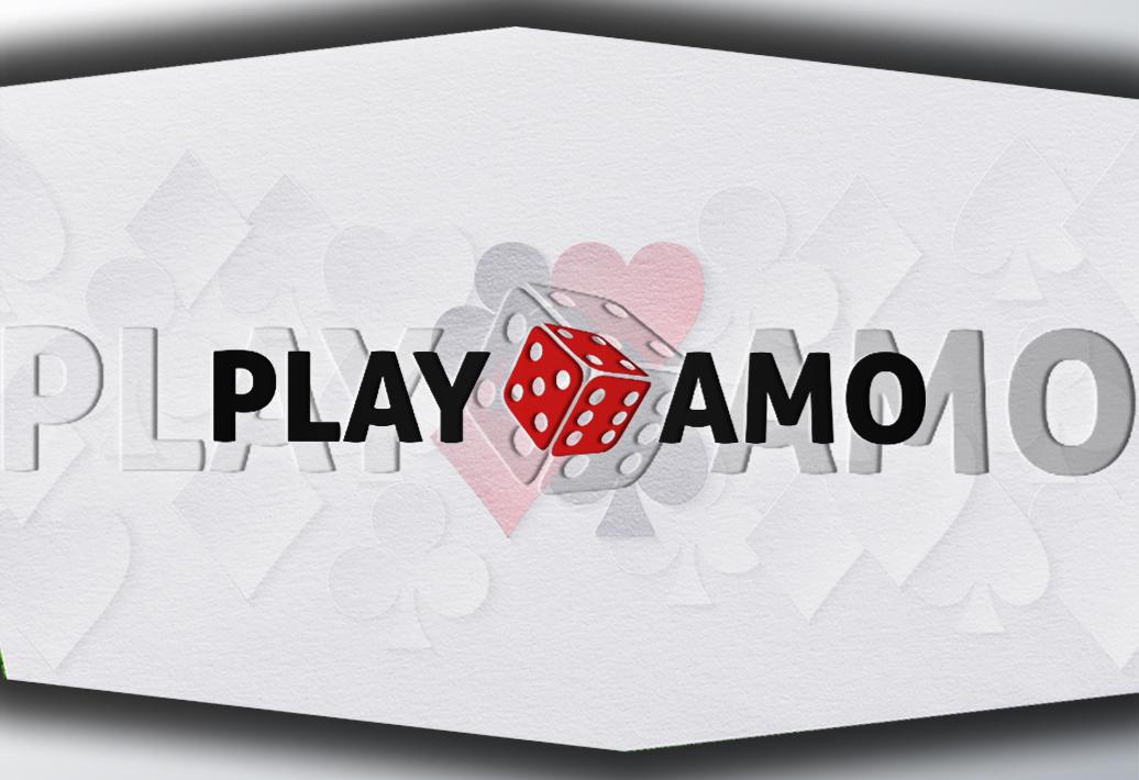 Обзор онлайн-казино Sloty