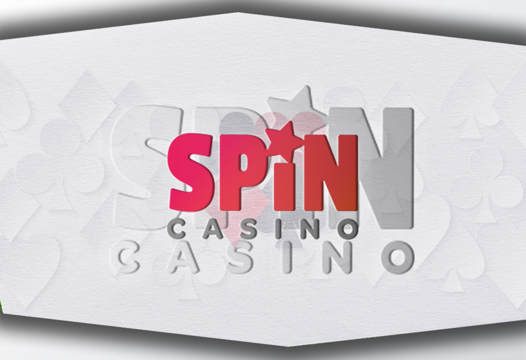 spin-casino2